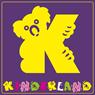 Kinderland.bg