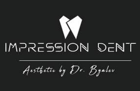 Impression Dent