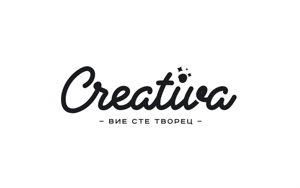 Creativa yarn shop