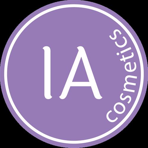 IA Service - cosmetics