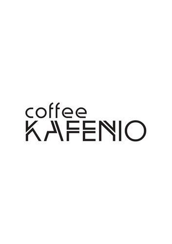 coffee Kafenio