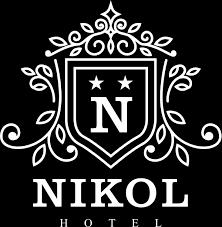Hotel Nikol Dolna banya