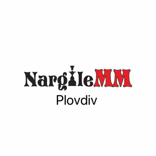 NargileMM Plovdiv