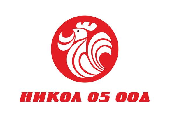 NIKOL 05