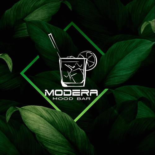 Modera Mood Bar - Sofia