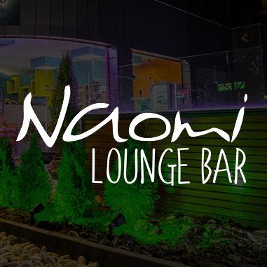Naomi Bar & Shisha