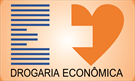 Drogaria Economica II