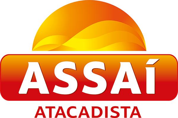Multicash - Assaí