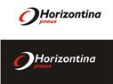 Horizontina Pneus
