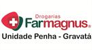 Drogarias Farmagnus