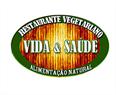 Restaurante Vegetariano Vida & Saúde