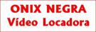 Onix Negra Videolocadora