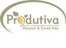 Produtiva Pascoal & Costa Ltda