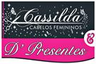 Cassilda Cabelos Femininos