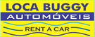 Loca Buggy