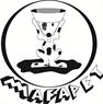 Mafa Pet - Mafagafinhos Pet Shop