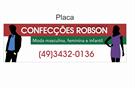 Confecções Robson