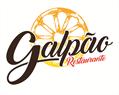 Galpão Buffet Lanchonete