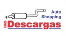 Auto Shopping das Descargas