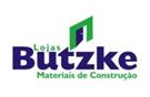 Butzke Comércio de Materiais de Contrução
