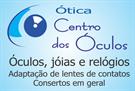 Centro dos Óculos