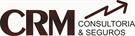 CRM Consultoria e Seguros