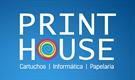 Print House Cartuchos