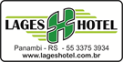 Lages Hotel