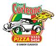 Don Corleone Gaspar