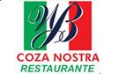 Restaurante Coza Nostra