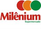 Milênium Supermercado