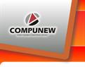 Compunew Computadores