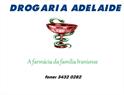 Drogaria Adelaide