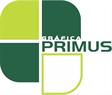 Gráfica Primus