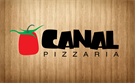O Canal Pizzaria