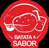 Batata e Sabor