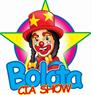 Bolota & Cia Show