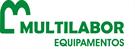 Multilabor Equipamentos