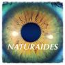 Naturaides