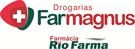 Rio Farma