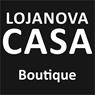 Lojanova Casa Boutique