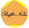 Buffet Nobre