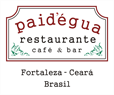 Restô Paidégua