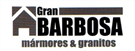 Mármores e Granitos Gran Barbosa