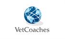 VetCoaches