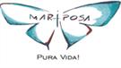 Mariposa Shopping Da Bahia
