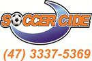 SoccerCide
