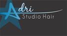 Adri Studio Hair
