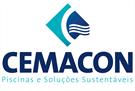 Cemacon Piscinas e Soluções Sustentáveis