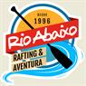 RIO ABAIXO RAFTING & AVENTURA